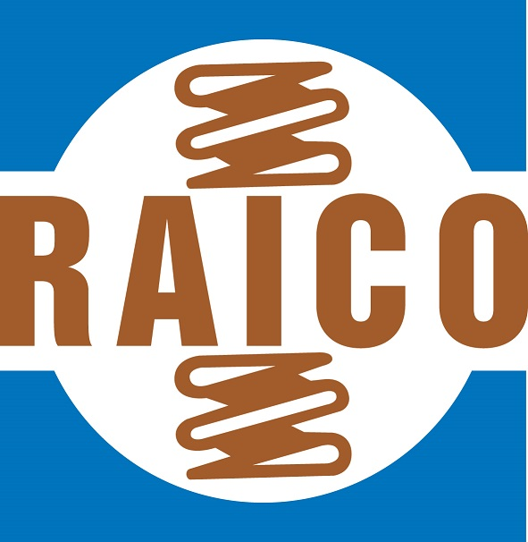 Raico_4_C