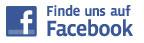 Btton_FindUsOnFacebook
