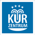 Kurzentrum_logo