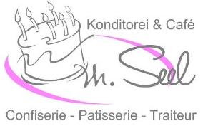 Logo_Cafe_Seel