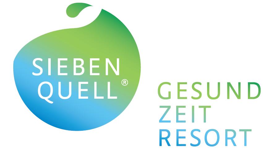 Logo_GZR_Siebenquell