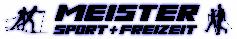 Logo_Sport_Meister