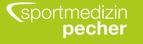 Logo_Sportmedizin_Pecher