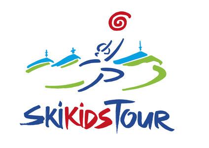 SkiKids_Logo