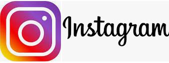 _Instagram_Logo