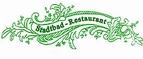 logo_stadtbad