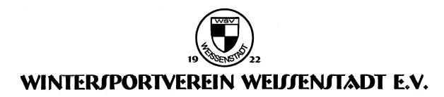 logo_wsv