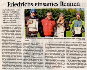 Berglauf_2015_Bild_Bericht