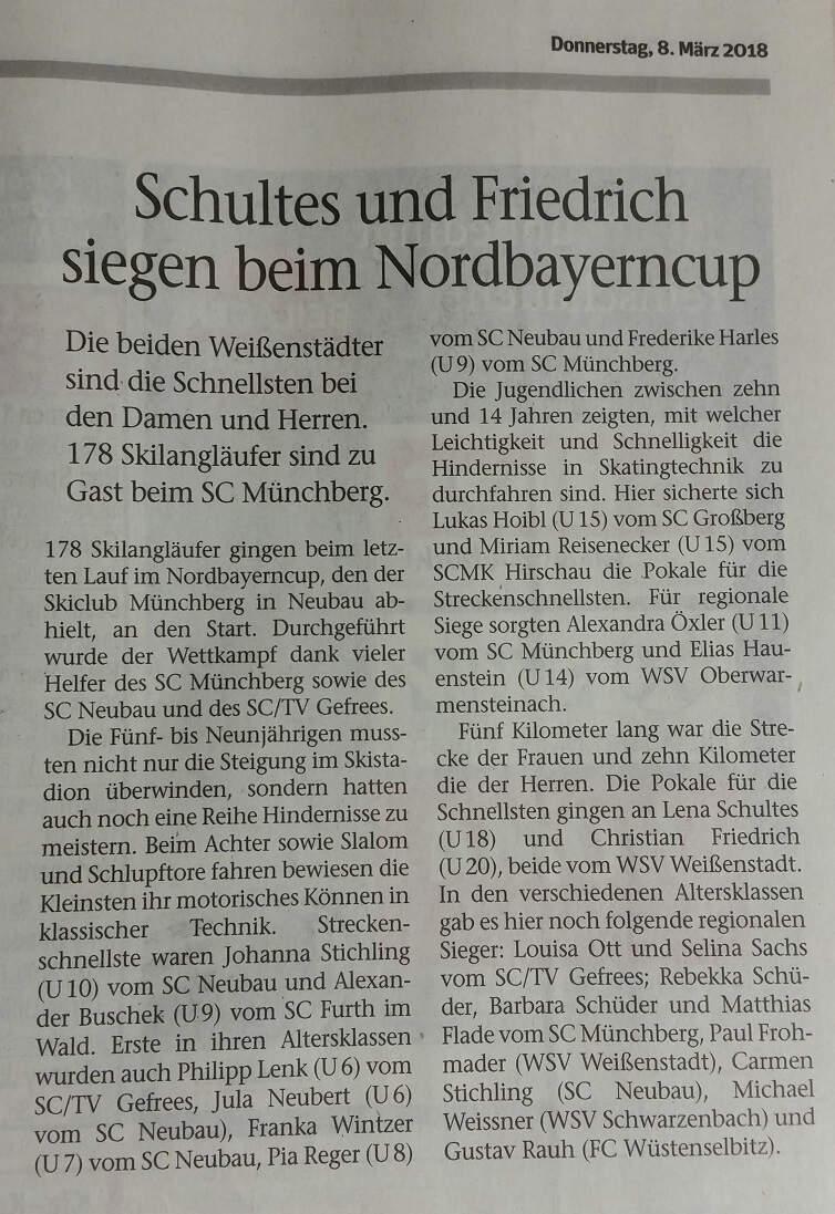 08_03_2018_Frankkenpost_NBC_Muenchberg