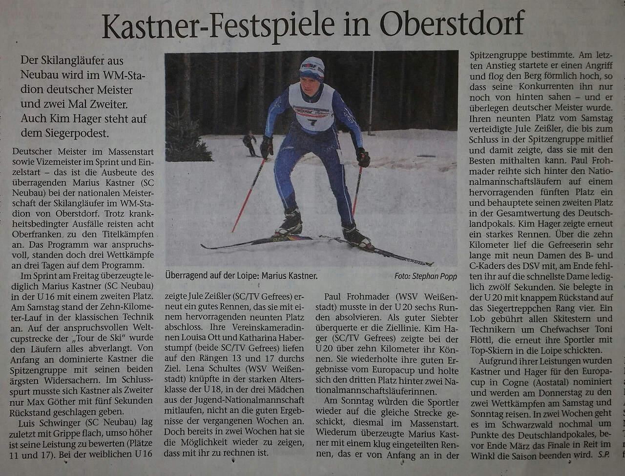 28_02_2018_Frankenpost_Artikel_DP_DM_Oberstdorf