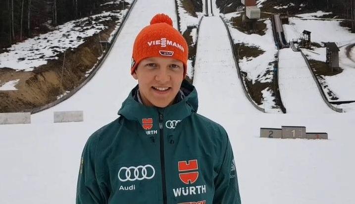 Simon_Huettel_Alpencup