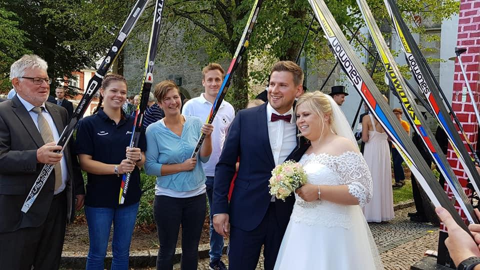 15_09_2018_Hochzeit_Lena_Schrader