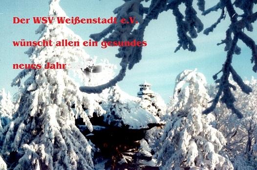 Weihnachtskarte_Gesundes_neues_Jahr