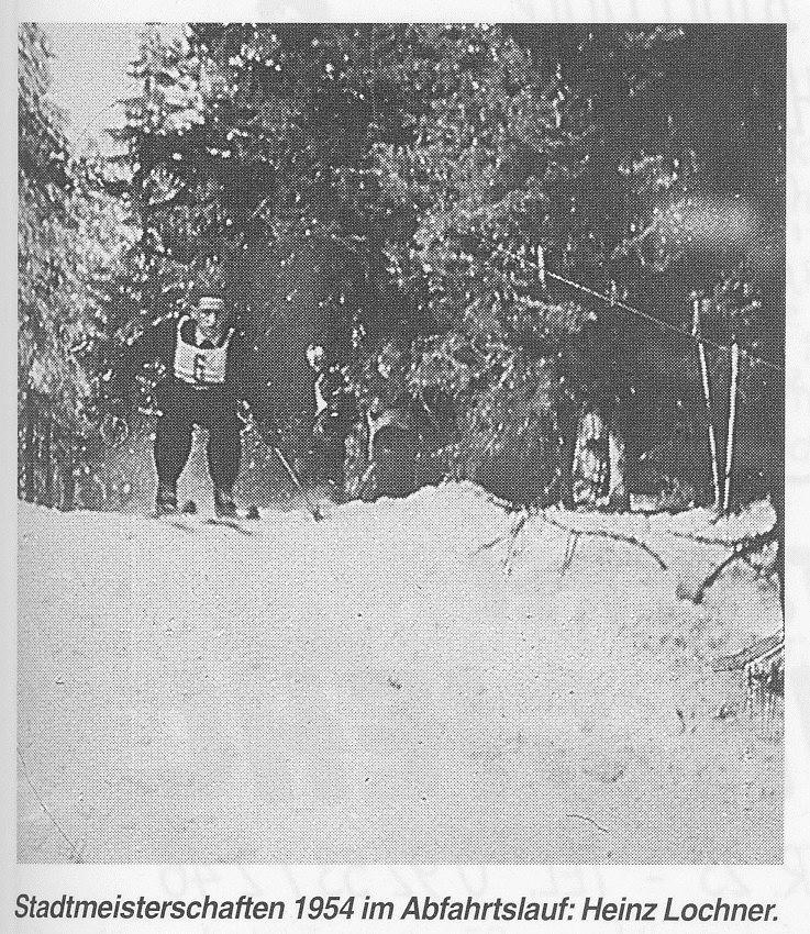 abfahrt1954