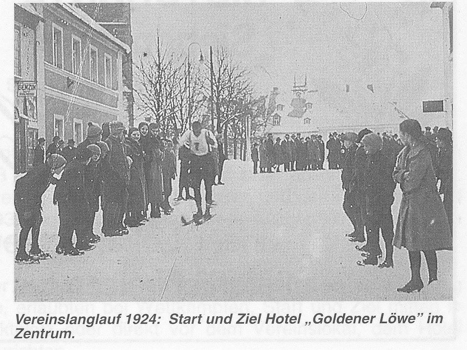start1924