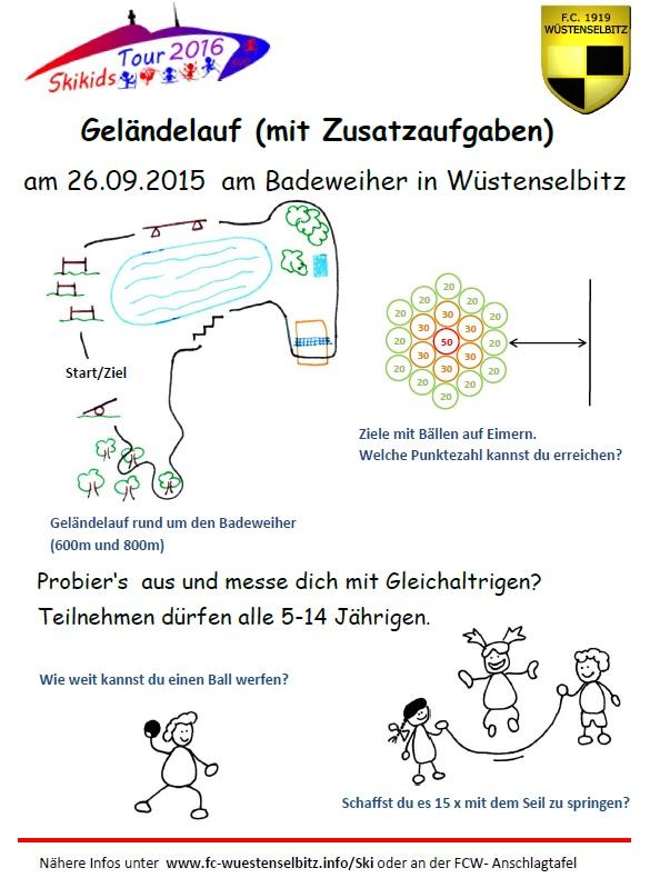 Skikids_Wuestenselbitz
