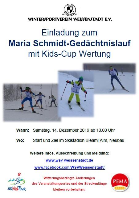 14_12_2019_Einladung_Maria-Schmidt-Lauf