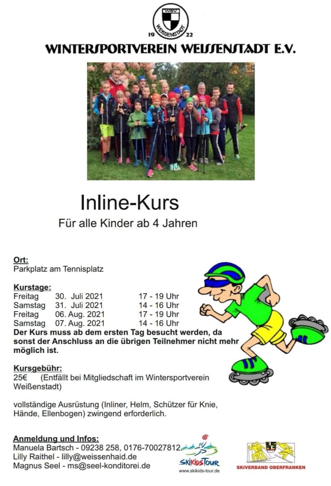 Inlinerkurs_2021