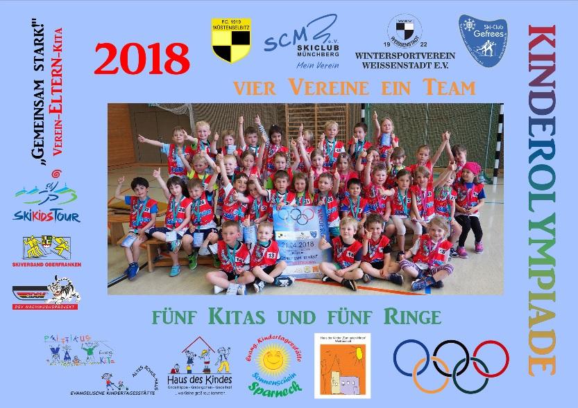 21_04_2018_Kinderolympiade